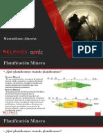 Planificacion_subterr_nea (2).pptx