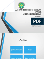 FTS KELOMPOK 3 VALIDASI STERILISASI fix-2