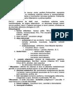 21. Polinevritele.doc