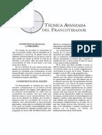 The Ultimate Sniper En Español Capitulo VII .pdf