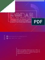 Portafolio Rodail 2