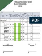 FORMAT PENGISIAN PKP 2019.xlsx