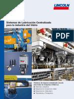 sistemas-de-lubricacion-industria-del-vidrio