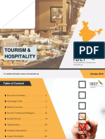 Tourism-and-Hospitality-October-2019