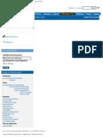 Conecte Labview a Cualquier Plc