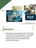 01 Automation & CAD CAM CNC-1