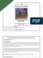 _proyecto_planta_etanol