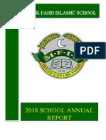 mfis-2018-annual-report