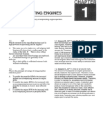 Jeppesen-Aircraft-Reciprocating-Engine-Test-and-Answer-Key.pdf