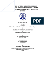 Chicken Infectious Anemia Virus CMI repsonse_pdf