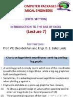 CHE317_Excel_Lect7.pdf