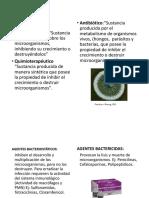 Generalidades de los Antibióticos.ppt