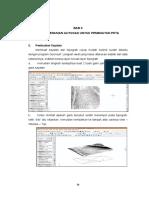 Pembuatan Sayatan Dengan AUTOCAD 2007.pdf