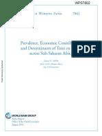 WPS7802.pdf