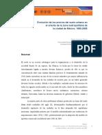 Jaime Linares Zarco DOC.pdf