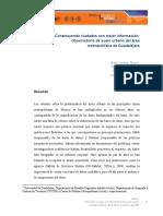 Edith Jimenez Huerta DOC.pdf