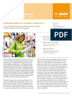 BASF_Science_around_us_Protective_layers