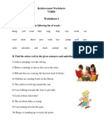 Reinforcement Worksheets-Winter.docx