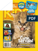 National_Geographic_Kids_USA_09_2019
