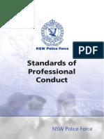 10_Professional_Conduct_Booklet_117145_14Jul17 (1).pdf