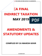 IDT_AMENDMENTS_AND_STATUTORY_UPDATES_FOR_MAY_2019_by_Mahesh_Gour.pdf