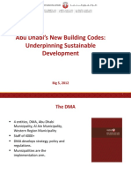 Abu-Dhabis-Sustainability-by-Department-of-Municipal-Affairs(1).pdf