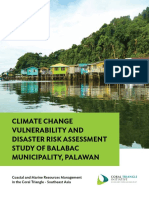 -climate-change-vulnerability-and-disaster-risk-assessment-study-of-balabac-municipality-palawan