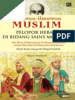 Ilmuwan Muslim.pdf