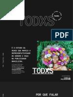 TODXS_8_compacta_final_compressed (1)