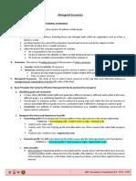 CA5102 - Managerial Economics-3.pdf