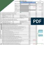 Form. 22 AT 2020 - III