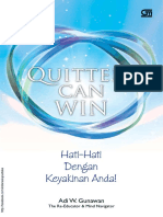 Quitters Can Win.pdf