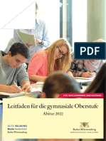 20191113 Leitfaden_Abitur_2022.pdf