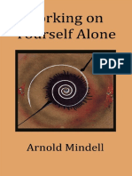 Working on Yourself Alone