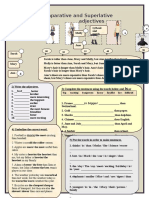 revision-comparative-and-superlative-adjectives-grammar-drills-picture-description-exercises-tests_87505