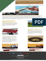 Finance-Matters-December-27-2019.pdf