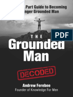 The+Grounded+Man+Decoded (1).pdf