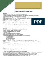 CO question bank(18-scheme)