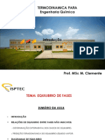 TPEQ-A004-Equilibrio  de fases