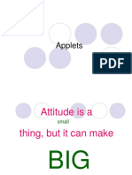 lecture35_Applets