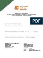 1_TENDER_DOCUMENTS_NAMAKKAL.pdf
