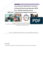 BFSI_Curriculum-_Banking___Financial_Services_-Level-1.pdf