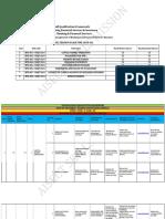 BFSI LESSON PLAN LEVEL 04.pdf