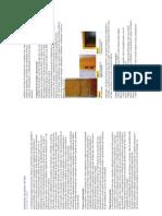 Kit Porta Pronta