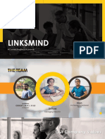 LINKSMIND_ready_to_go_digital_plans