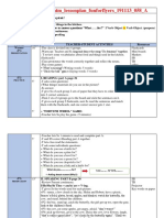VASCHOOLS LESSON PLAN_u16 fun 4B - Copy