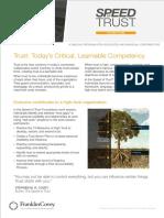 trust-foundations