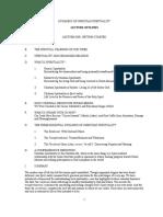 Scorgie_Complete_Lecture_Outlines.pdf