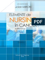 2018_Miron L_Elemente de nursing in cancer (ed. 2)_psw.pdf