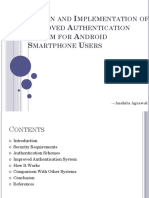 Design_and_Implementation_of_Improved_Authentication_System_for_Android